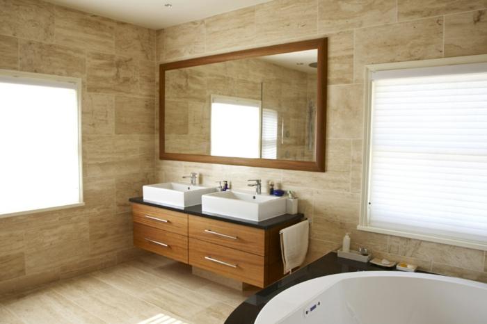un-meuble-sous-lavabo-avec-colonne-carré-vasque