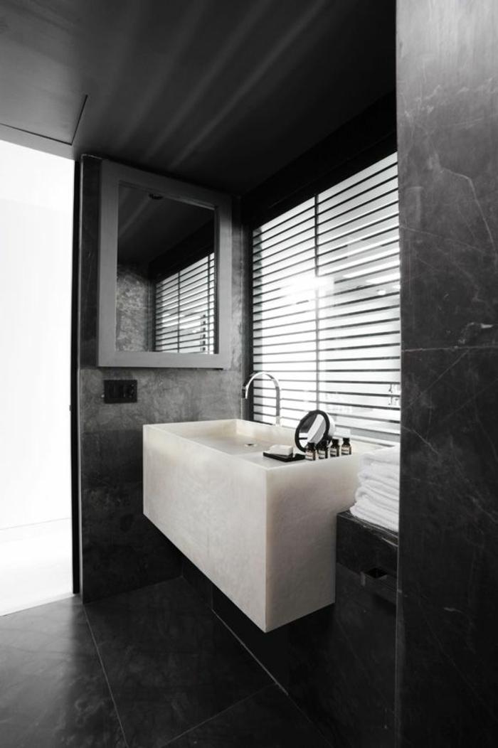 un-meuble-sous-lavabo-avec-colonne-marbre