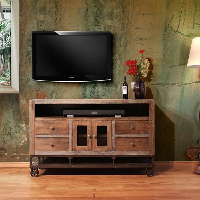 un-meuble-style-industriel-pour-le-télé-cool