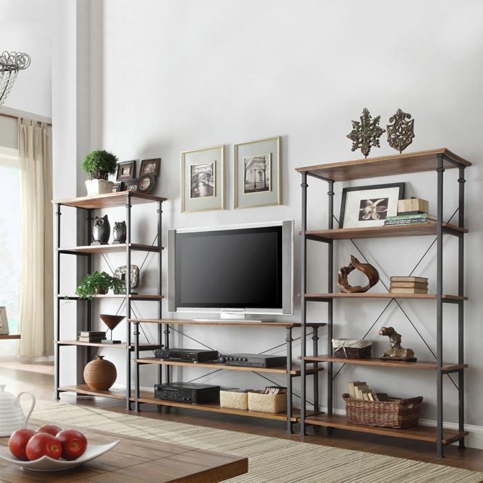 un-meuble-style-industriel-pour-le-télé-mobilier