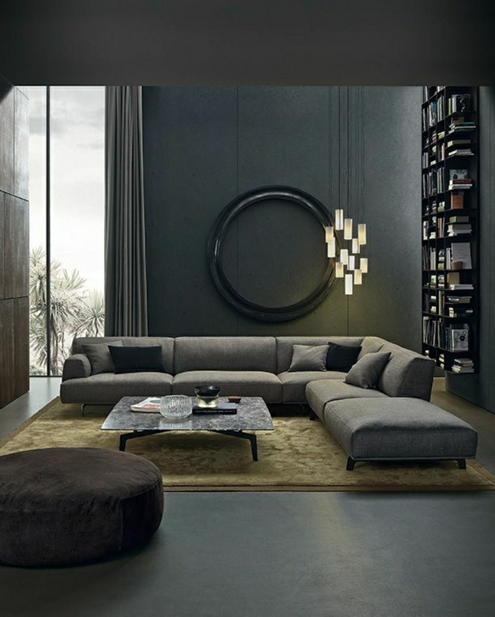une-jolie-table-basse-en-bois-salon-avec-petite-table-basse-en-bois-tapis-beige-interieur-gris-nois