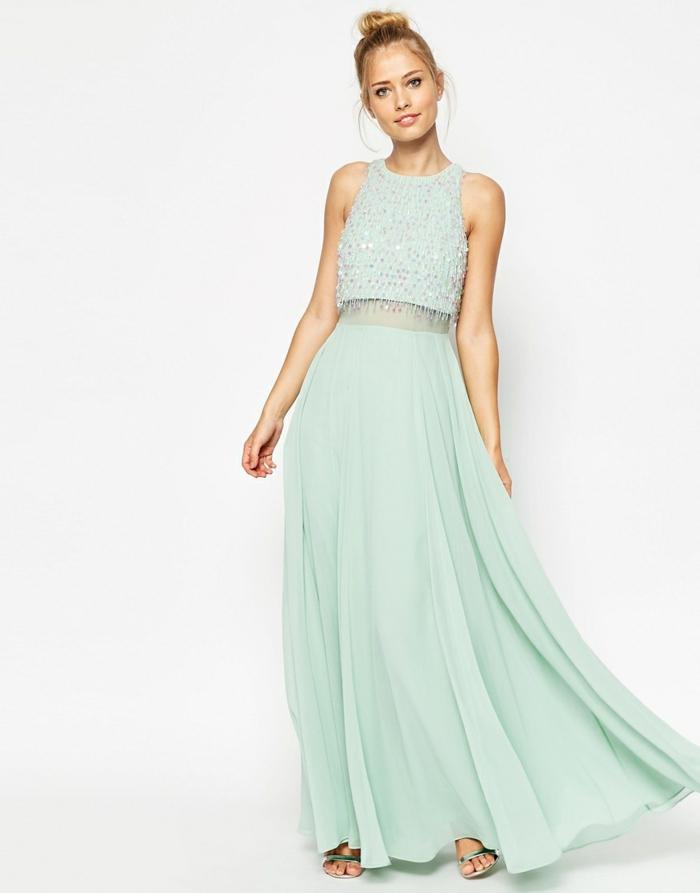 une-robe-longue-été-robe-longue-bustier-été-bal-de-promo