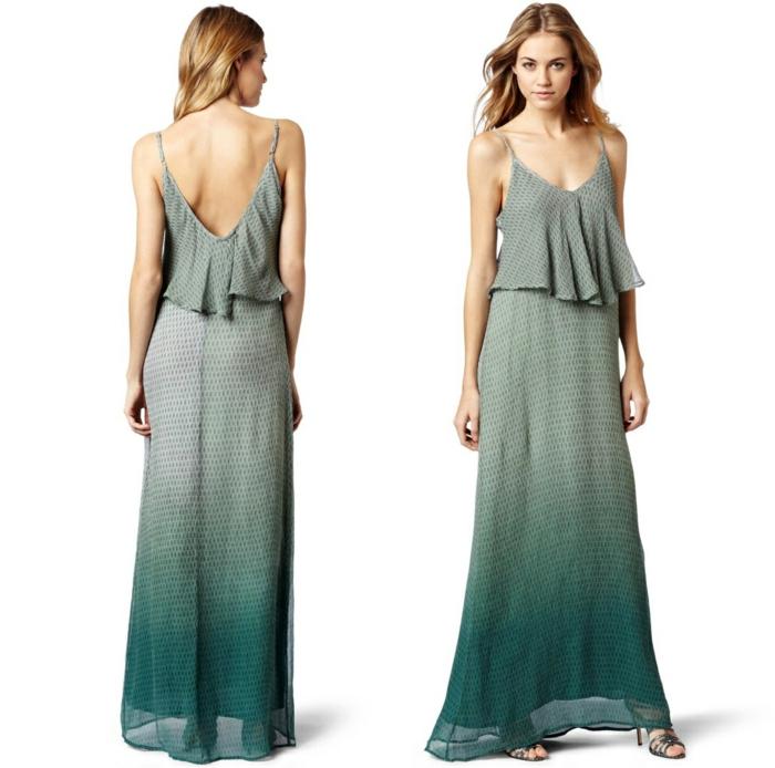 une-robe-longue-été-robe-longue-bustier-été-ombré