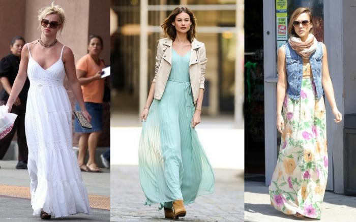 une-robe-longue-fluide-été-robe-été-mi-longue-trois-idées-des-stars