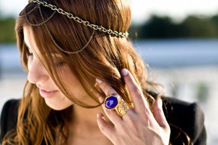 ysl-bijoux-et-tenue-de-jour-festival-tenue