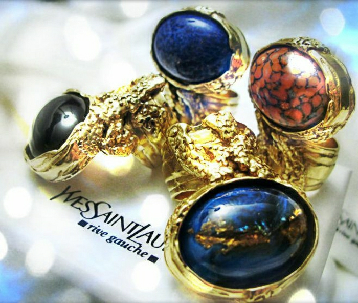 ysl-ring-mode-yves-saint-Laurent-bague-les-anneaux