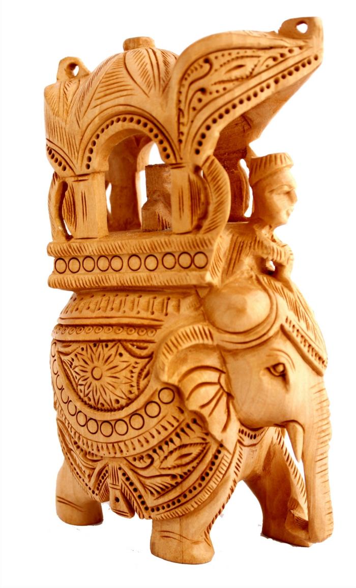 z-thème-animaux-sculpture-sur-bois-fait-a-main
