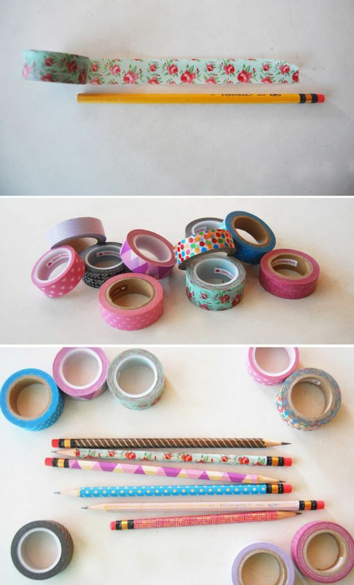 école-lycée-choses-pour-université-tout-dont-élève-a-besoin-cahiers-crayons-stylos-idées-créatives-pesronnalisation-couleurs-resized