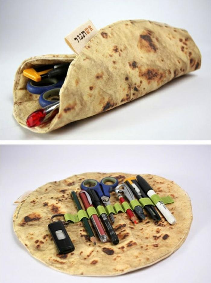 école-lycée-choses-pour-université-tout-dont-élève-a-besoin-cahiers-crayons-stylos-idées-créatives-pesronnalisation-necessaire-stylos-resized