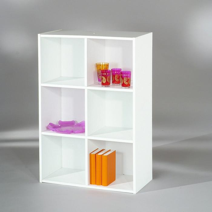 étagère-cube-étagères-cubes-pour-un-rangement-universel