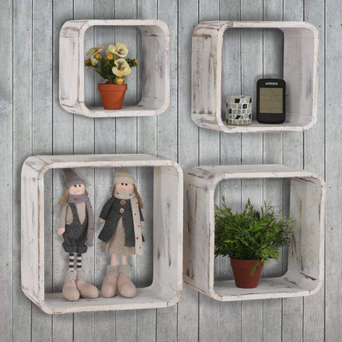 étagère-cube-étagères-gigognes-décoratives
