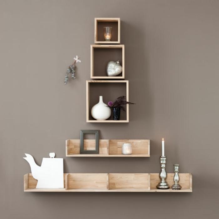 étagère-cube-décoration-avec-étagères-cubes