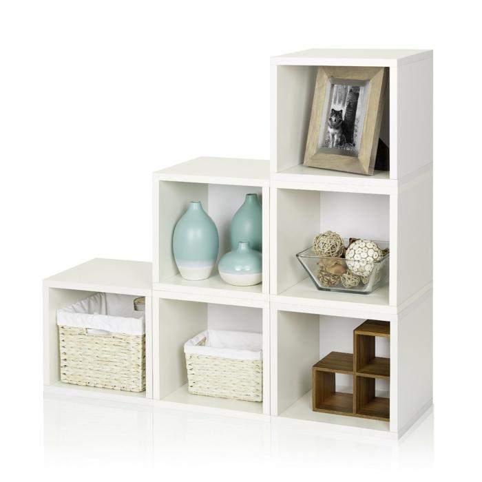 étagère-cube-mobilier-de-rangement-intelligent
