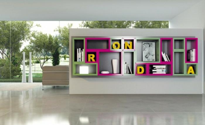étagère-cube-rangement-mural-décoratif-resized