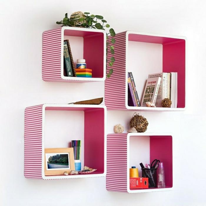 étagère-cube-système-de-rangement-contemporain-resized