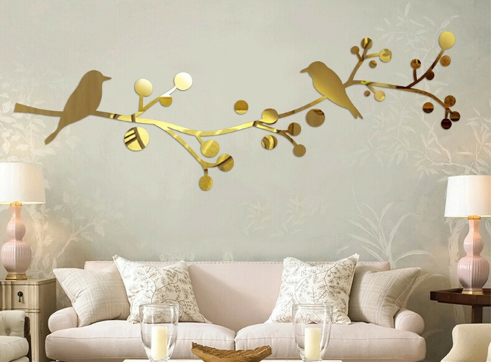 0-alinea-miroir-pour-décorer-vos-murs-decoration-avec-miroir-pour-le-salon