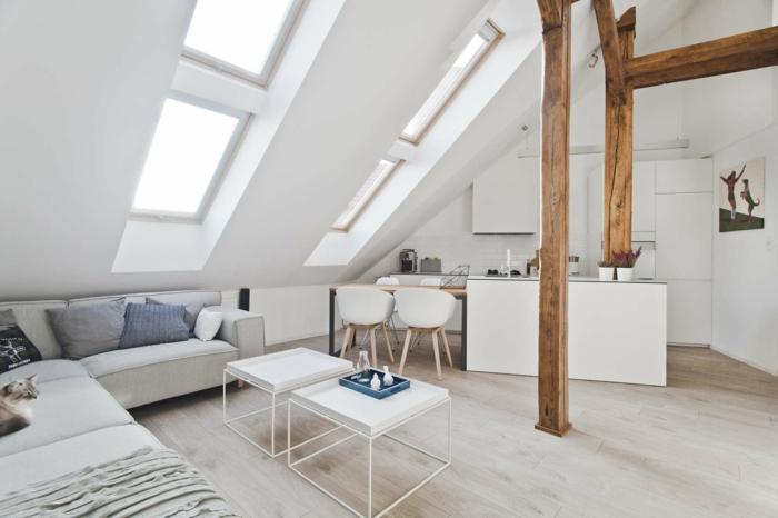 0-aménagement-de-combles-studio-esprit-loft-murs-blancs-sous-pente-meubles