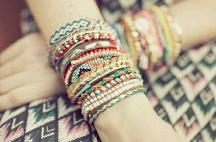0-bracelets-brésilien-prénom-bracelets-colorés-modèle-de-bracelet-coloré-deco