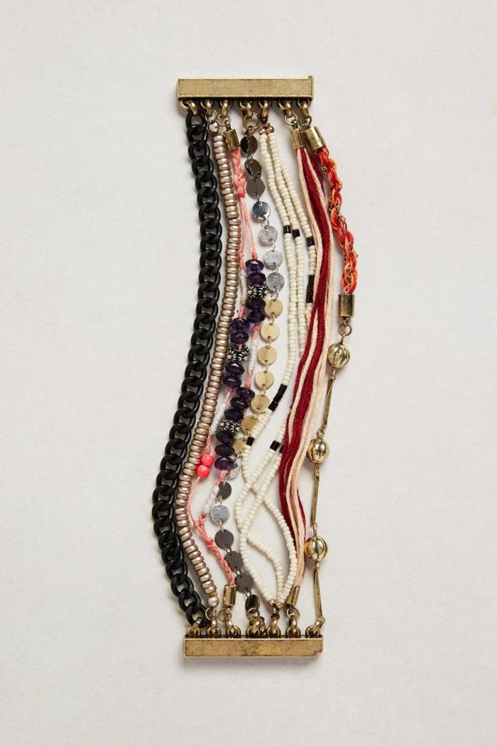 0-bracelets-brésilien-tuto-idee-diy-comment-faire-un-bracelet-bresilien