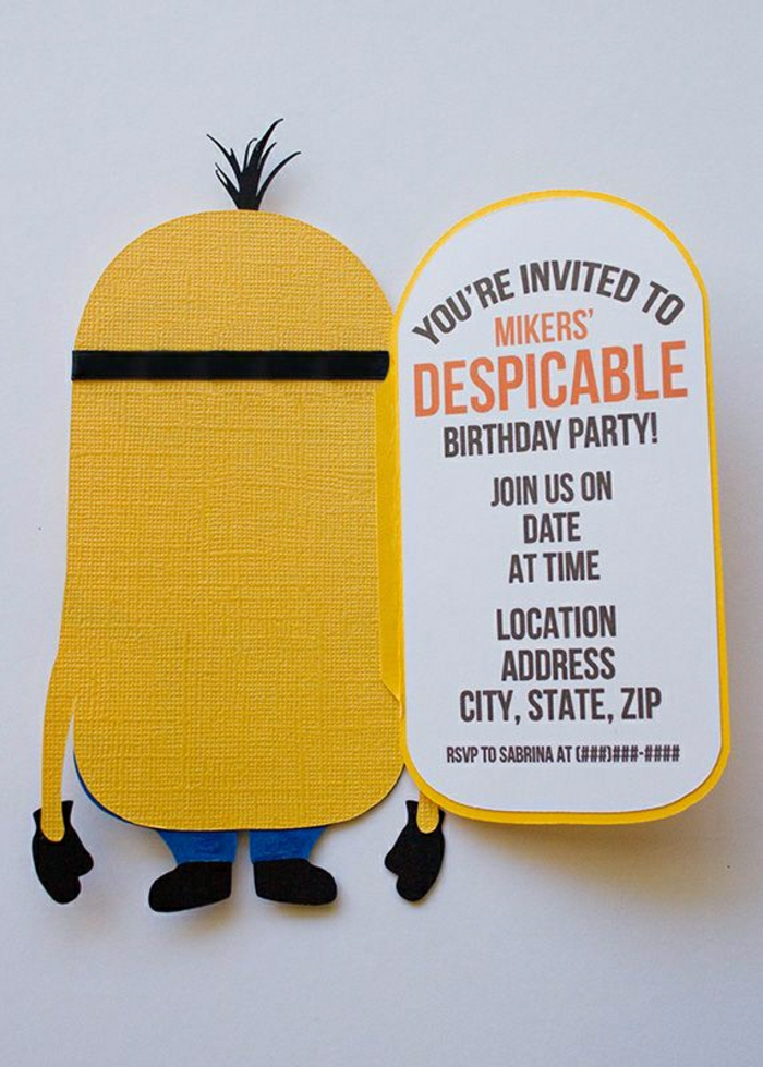0-carte-invitation-anniversaire-despicable-carte-d-anniversaire-invitation
