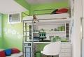 Comment choisir la meilleure chaise de bureau enfant? Idées en 50 photos!