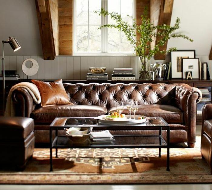 0-comment-bien-choisir-le-canapé-club-pour-le-salon-avec-une-table-basse-de-salon
