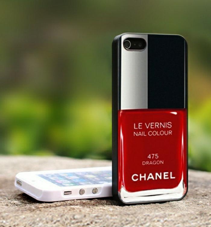 0-coque-de-telefone-une-jolie-variante-coque-personnalisable-pas-cher