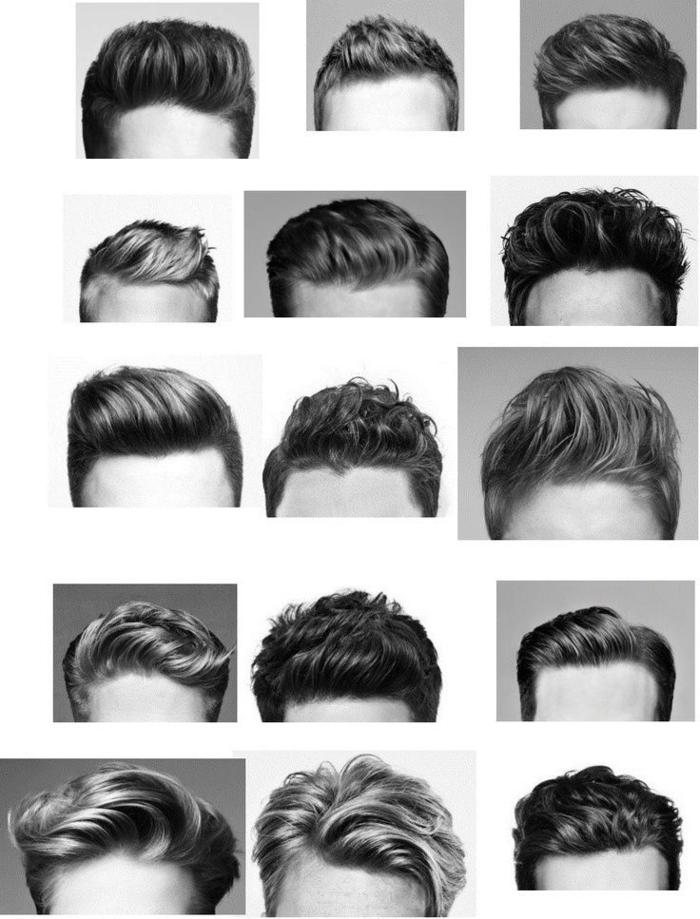 0-coupes-cheveux-hommes-tendances-dans-les-coiffures-homme-mode-2015
