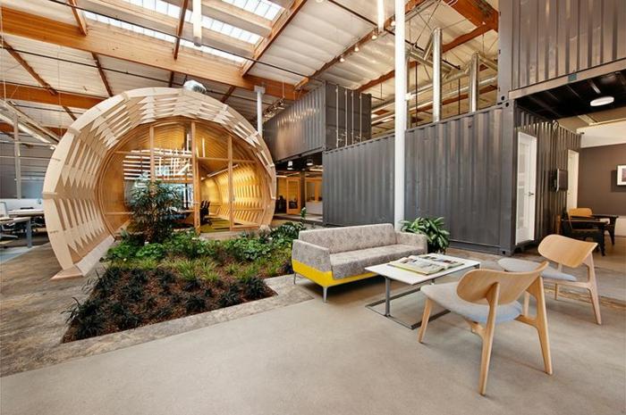 0-décoration-asiatique-intérieur-japonais-meubles-japonaises-intérieur-meubles-plafond-en-bois
