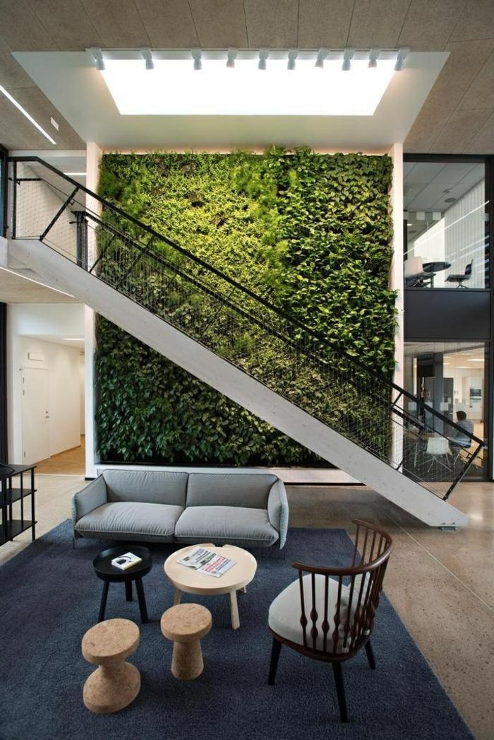 0-décoration-japonaise-style-japonais-maison-japonaise-decoration-chinoise-escalier-mur-en-plantes-vertes