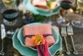 La décoration de table anniversaire n'est plus une mission impossible! Idées en 50 photos!