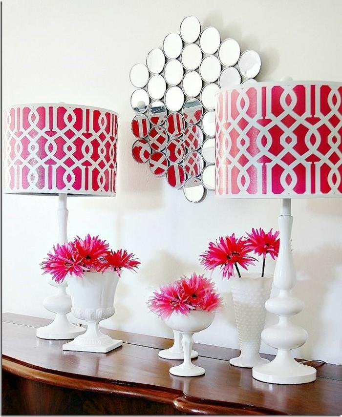 0-miroir-décoratif-alinea-miroir-desgn-pas-cher-comment-décorer-avec-un-miroir-lampe-de-salon