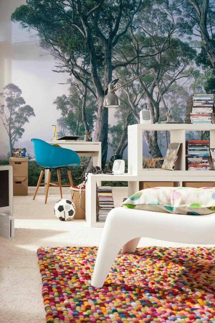 0-papier-peint-intissé-castorama-la-plus-belle-décoration-pour-les-murs-chez-vous