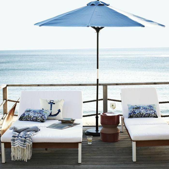 0-parasol-déporté-solde-parasol-de-terrasse-parasol-de-balcon-meubles-d-extérieur
