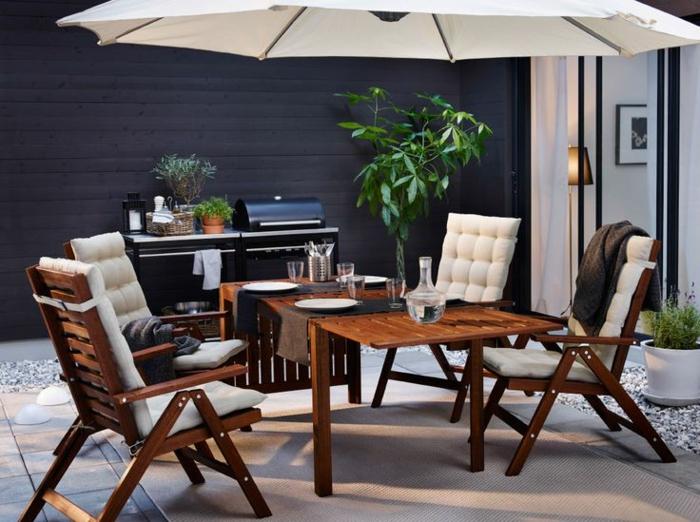 0-parasol-de-balcon-meubles-d-extérieur-table-et-chaises-de-jardin-extérieur