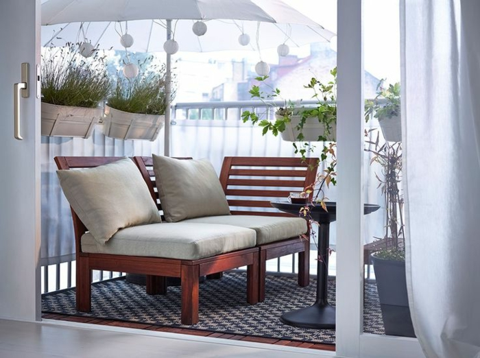 0-parasol-jardiland-parasol-truffaut-parasol-de-balcon-jardiland-parasol-meubles-d-extérieur