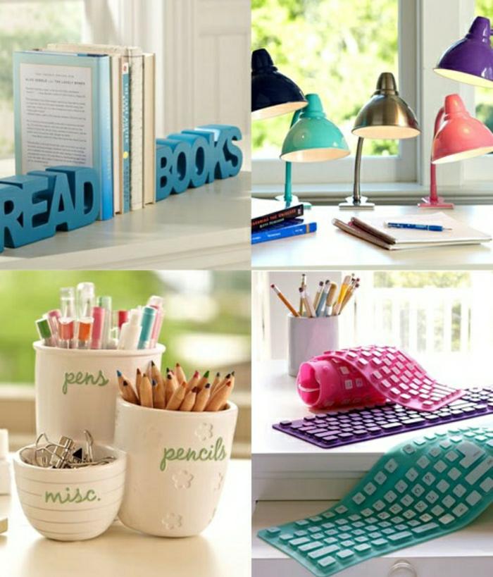 0-une-idée-magnifique-pour-comment-décorer-le-bureau-decoration-bureau-décoration-colorée