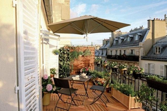 0-une-jolie-terrasse-avec-parasol-d-extérieur-beige-meubles-d-extérieur-modernes