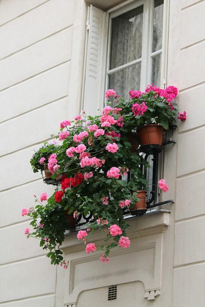 1-balcon-fleuri-beaucoup-de-fleurs-pour-le-balcon-terrasse-amenagement-balcon-idee-amenagement-petite-terrasse-idee-deco-terrasse