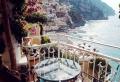 Découvrir le plus beau paysage depuis le balcon en photos!
