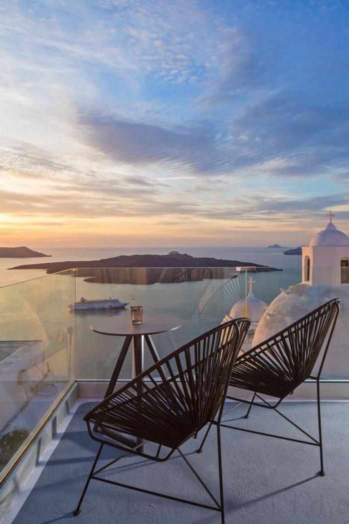 1-beau-paysage-depuis-votre-balcon-en-Greece-santorini-les-plus-beaux-paysages