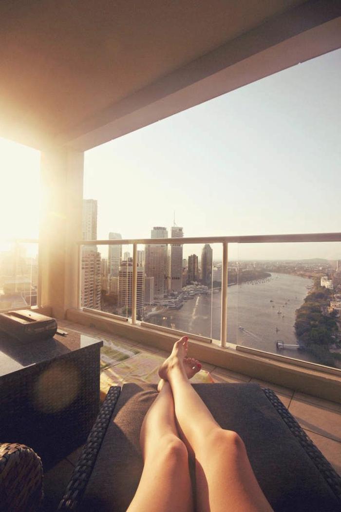1-beau-paysage-depuis-votre-terrasse-avec-une-jolie-vue-new-york-bridge-brooklyn
