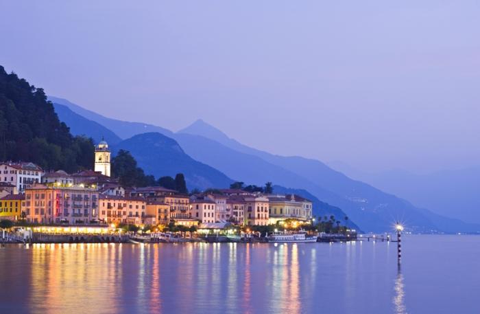 1-bellagio-italie-hotel-bellagio-italie-côme-italie-lac-italie-nord-bellagio-italie-belle-beauté-de-lombardie