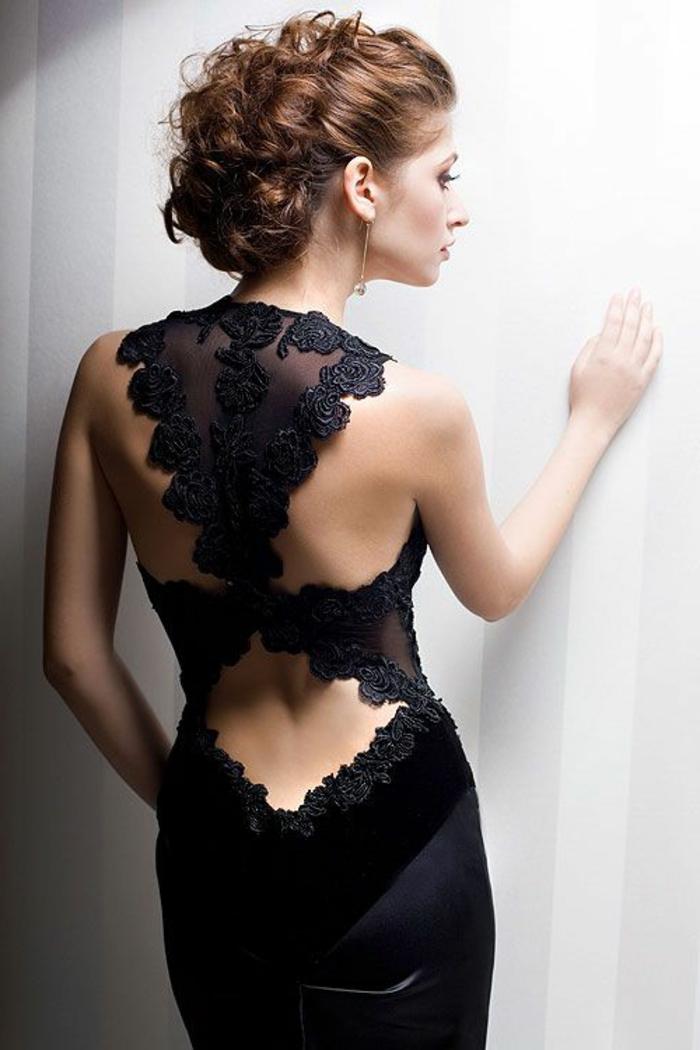 1-bien-choisir-sa-robe-de-soirée-dentelle-noire-pour-une-soirée