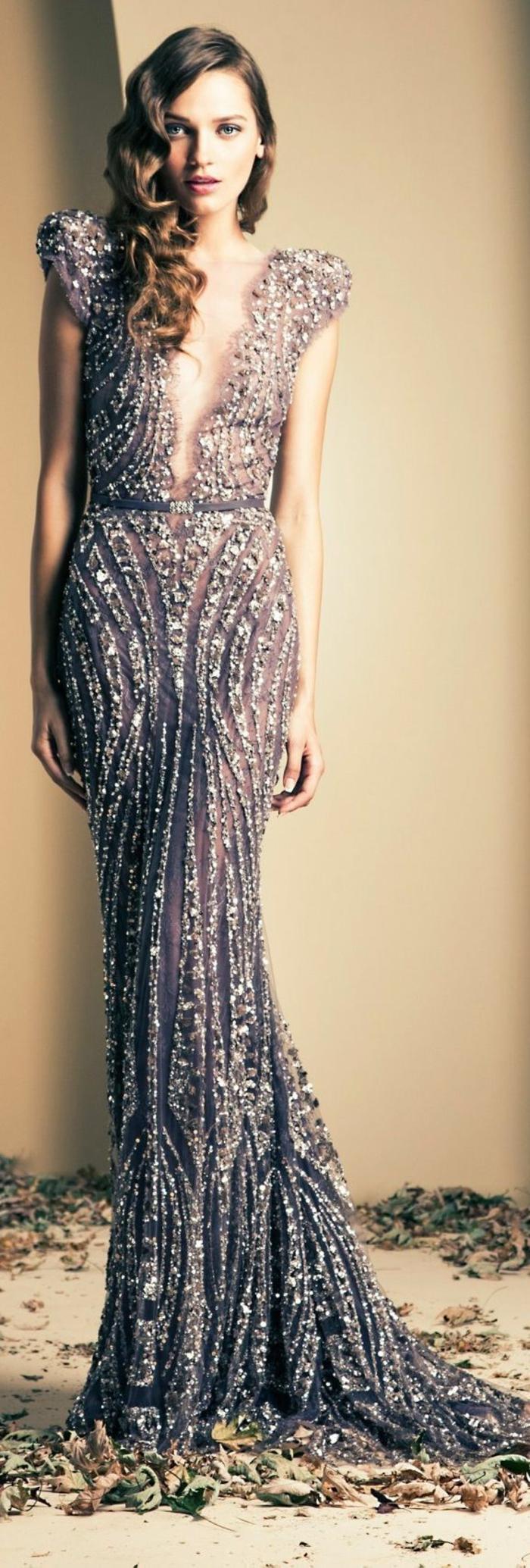 1-bien-choisir-sa-robe-de-soirée-dentelle-pour-avoir-une-vision-chic-et-moderne