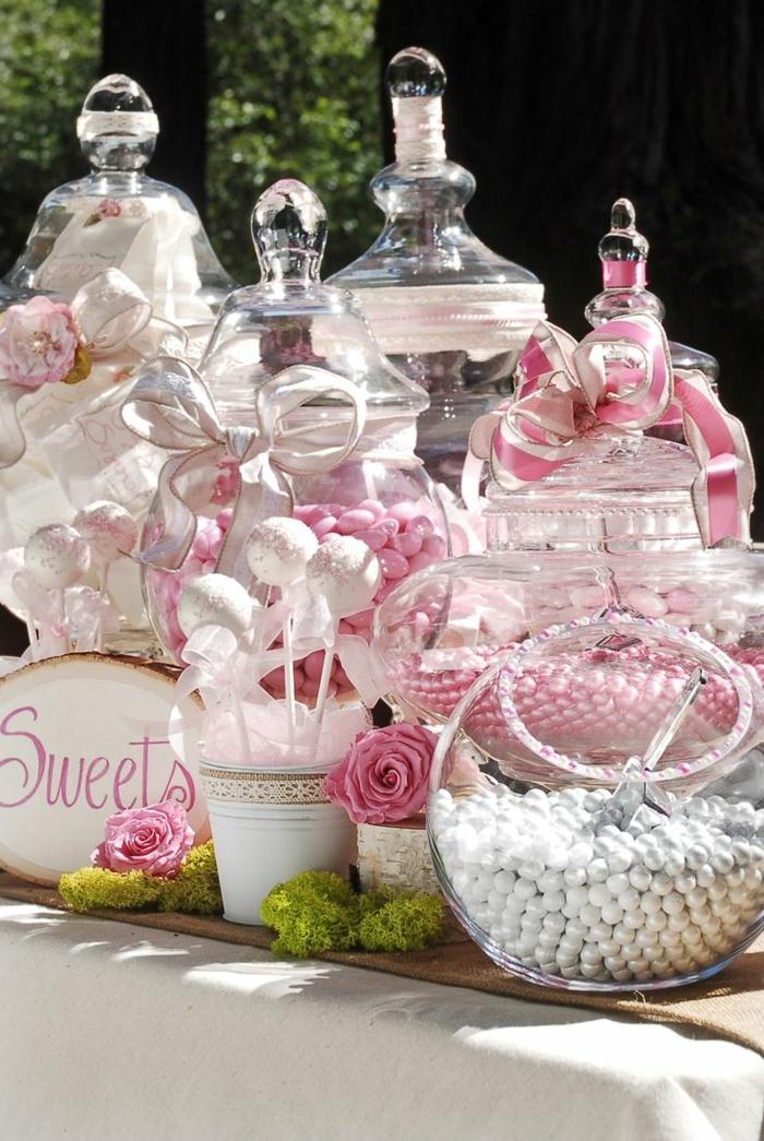 bonbonnière-dragées-mariage-bonboniere-en-verre-décoration-festive-table