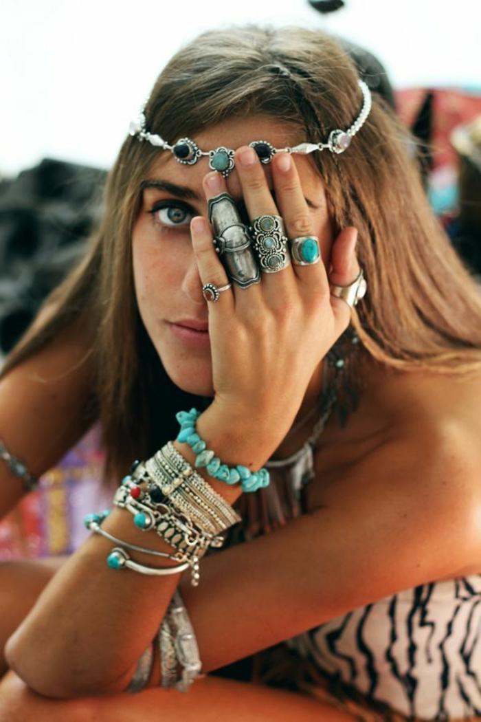 1-bracelets-brésilien-prénom-comment-faire-un-bracelet-brésilien-idée-DIY-bijoux-modernes