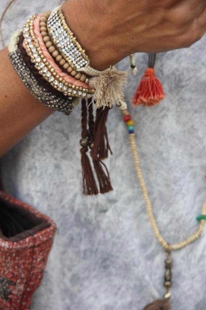 1-bracelets-brésilien-prénom-comment-faire-un-bracelet-brésilien-idée-DIY
