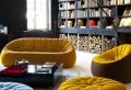 Le canapé gonflable, qui sont les variantes les plus confortables?