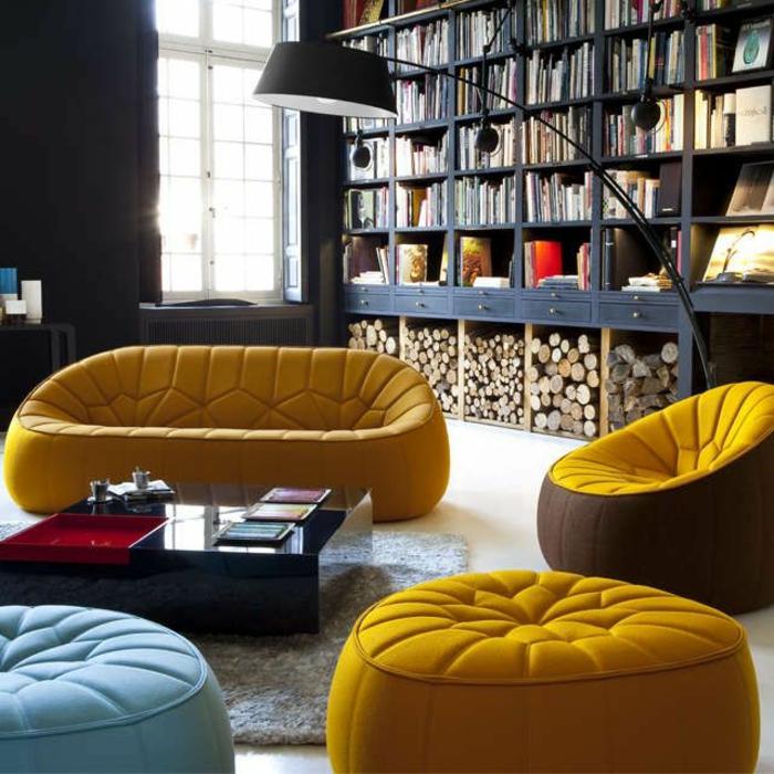 1-canapé-gonflable-coloré-avec-un-design-moderne-qui-nous-a-inspiré-pour-le-salon